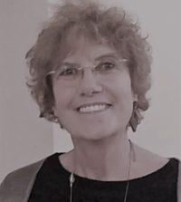 Enrica Piccapietra