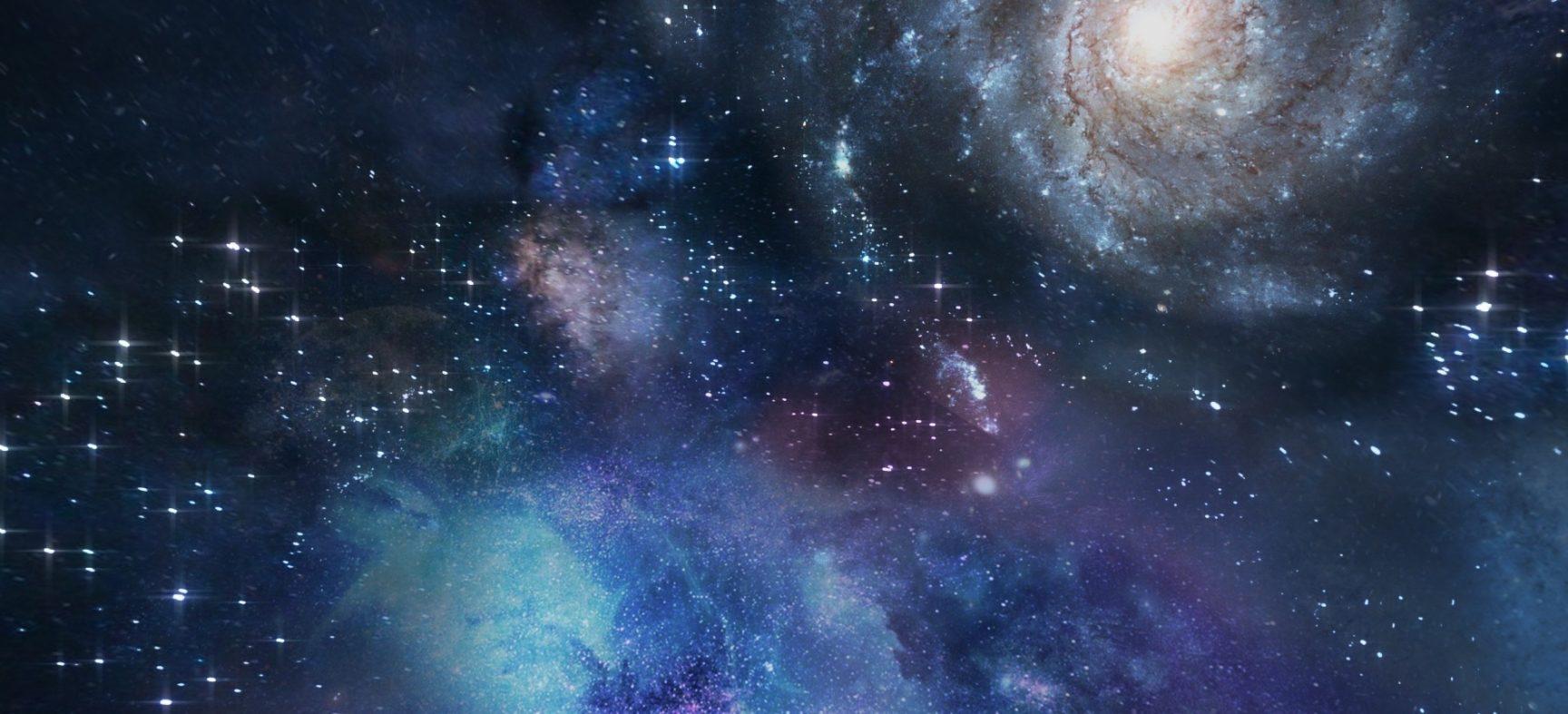 Scopriamo il linguaggio del cielo