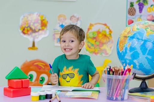 Formazione Educativa per Genitori e Insegnanti Sondrio