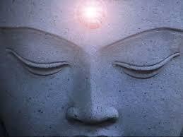 Meditare per una nuova realtà