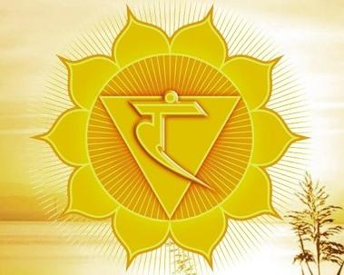 Manipura: solarizzare il terzo chakra