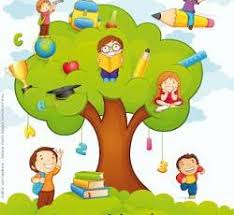 La Pedagogia del Bosco