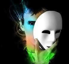 L'Io e le sue maschere